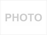 Фото  1 Пленка гидроизоляционная (гидробарьер) Р 96 Сильвер (кв.м) 1750525